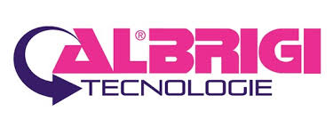 Albrigi Tecnologie premier quality tanks for wine, beverage, food and pharmaceutical industries