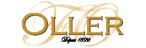 oller logo