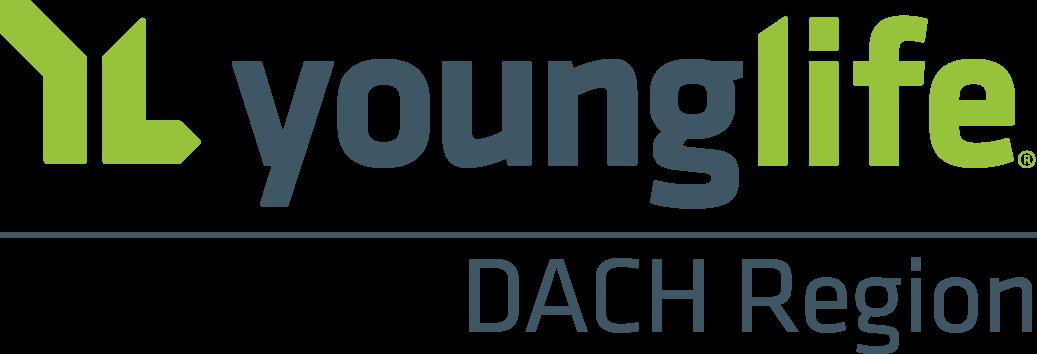 Young Life DACH Region Logo