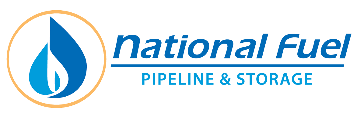 Construction Process - National Fuel - Pipeline & Storage