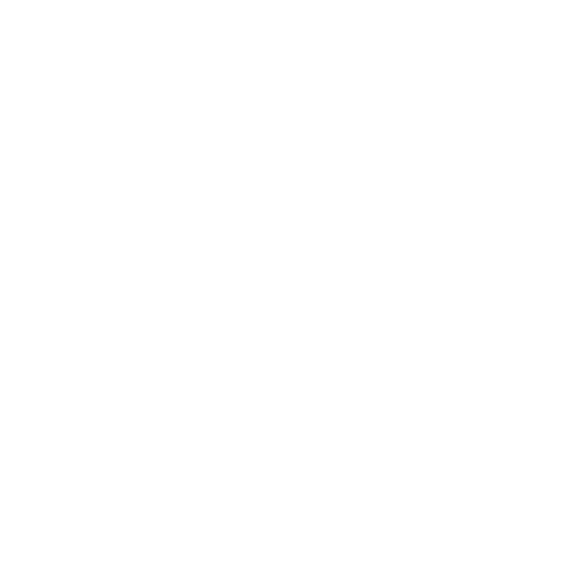 linkedin.com/company/young-life-asia-pacific