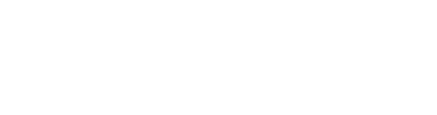 Young Life Logo Weiß