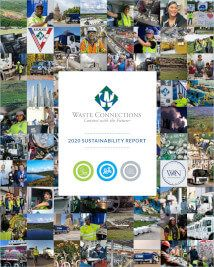 Waste+Connections-2020+Sustainability+Report