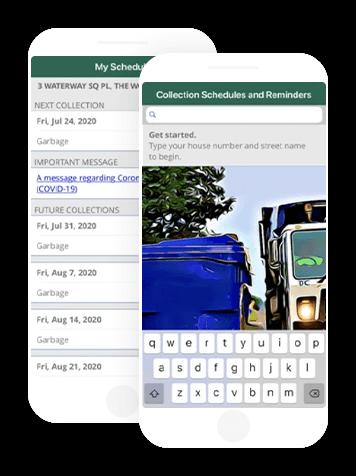 mobile App-imgs