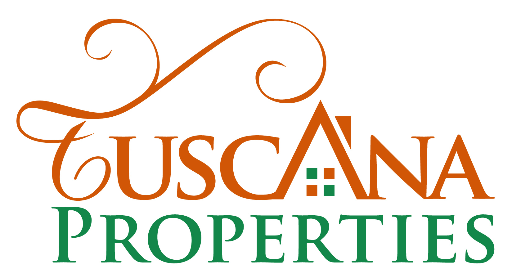 Tuscana Properties | San Jose Real Estate