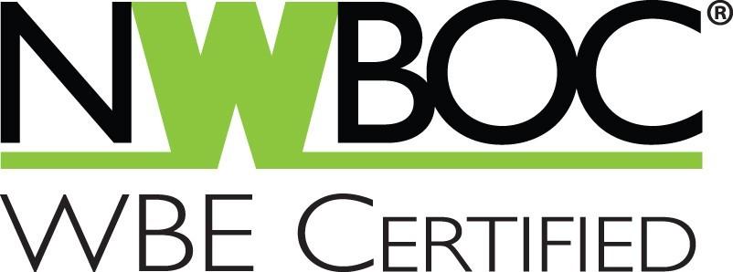 NWBOC Certified
