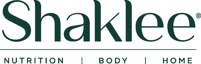 Shaklee Indepenent Distributor