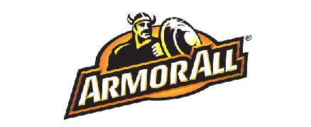ArmorAll Logo