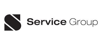 Service Group Logo