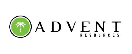 Advent logo
