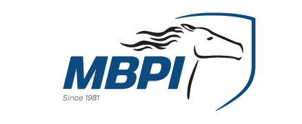 MBPI Logo