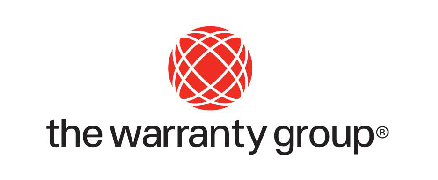 Warranty Group Logo