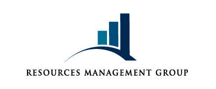 Resources Management Group