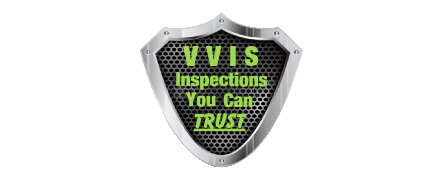 VVIS Logo