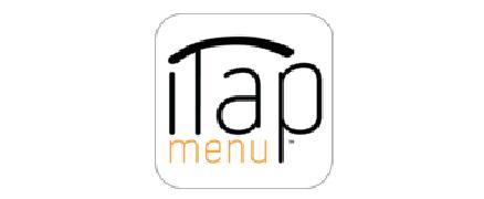iTap Logo