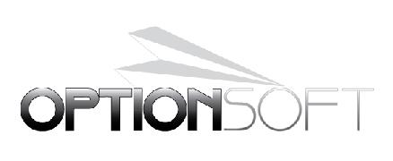 OptionSoft Logo
