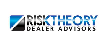 Risk Theory Logo