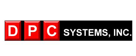 DPC Systems Logo