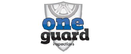 OneGuard Logo