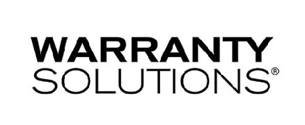 Warranty Solutions Logo